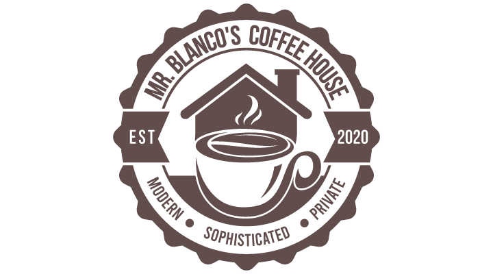 Mr. Blanco's Coffee House