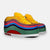 Chausson | Nike Rainbow Yellow / 39