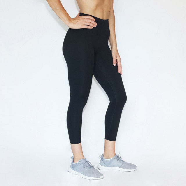 SUGAR  Sport Leggings