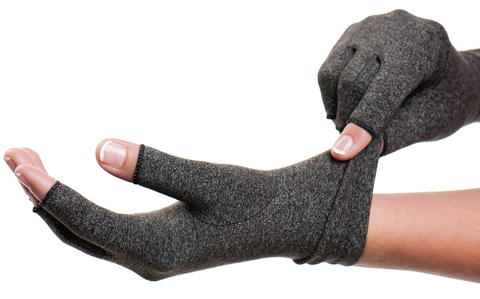 Therapeutic Gloves, Do Compression Gloves Work, Best Compression Gloves for Arthritis, Hand Pain Relief Gloves