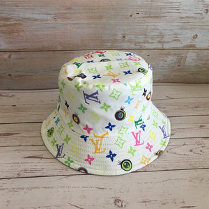 Lady Bucket Hat