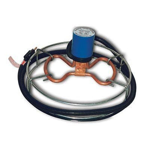 1500-Watt Submersible De-Icer
