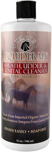 Equiderma Sheath, Udder & Genital Cleaner