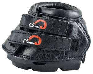 Cavallo Simple Boot, Regular