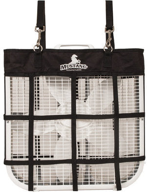 Mustang Box Fan Bag