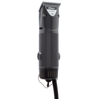 Oster Golden A5 Two-Speed Clipper