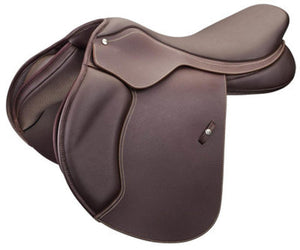 Wintec Close Contact Saddle