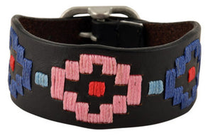 Noble Outfitters Palermo Bracelet