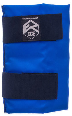 EZ Ice Tendon Wrap, each