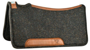 Ranch Tough Contoured Pad
