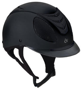 Ovation Jump Air Helmet