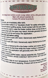 MotherUp Livestock Grafting Spray, 16 oz