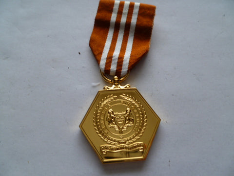 singapore armed forces medal for long service
