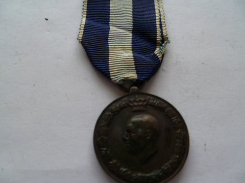 greece 1940-41 medal as given to anzacs etc