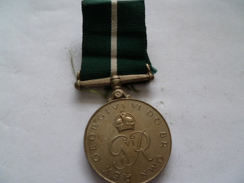pakistan independence medal 1947 named