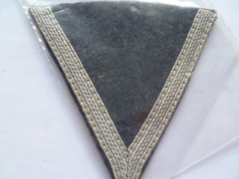 german ww2 luft waffe arm stripe nice used cond