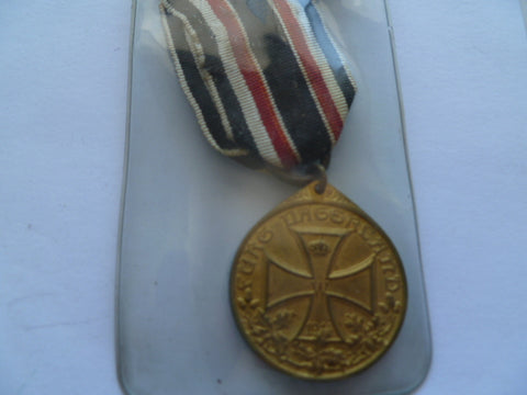 german medal legion of honour