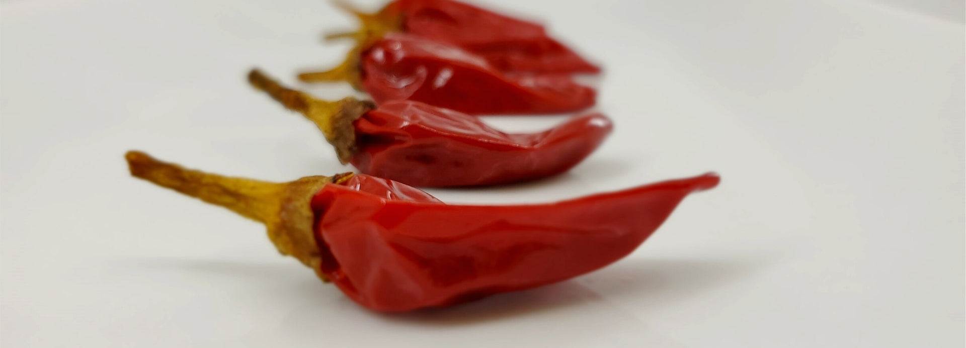 Wholesale Italian Food | Calabrian Chili Peppers