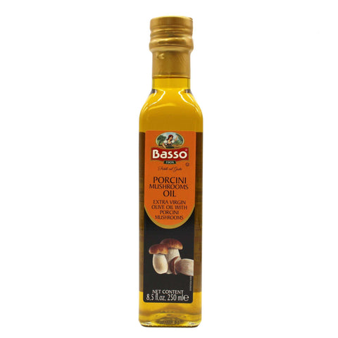 Polselli: Gluten-Free Flour 2.2lb. Bag - Wholesale Italian Food