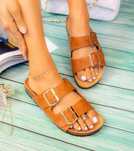 Tan Best Seller Burks