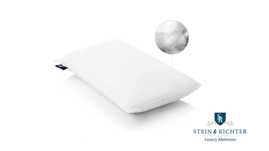 Gelled Super Breeze Pillow
