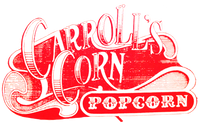 Carroll's Corn Co.
