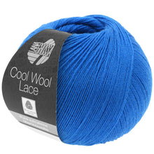 Lade das Bild in den Galerie-Viewer, Cool Wool Lace