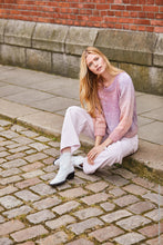 Lade das Bild in den Galerie-Viewer, Lana Grossa Lookbook Nr. 10