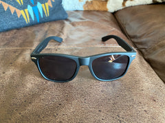 HBHL Velvet Smooth Beer Sunglasses