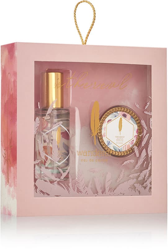 Ethereal 2-pc Gift Set