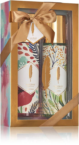 Load image into Gallery viewer, Luna/ Horizon 2pc Fragrance Mist Gift Set
