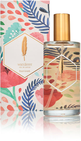 Load image into Gallery viewer, Horizon Eau De Parfum