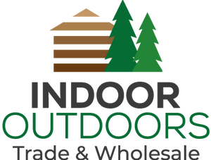 Indoor Outdoors Wholesale
