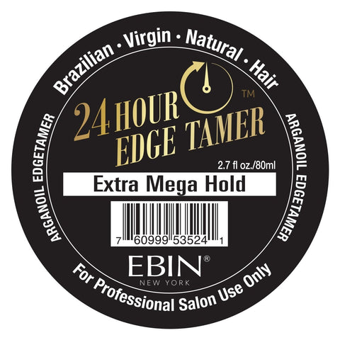 Image of EBIN 24 Hr Edge Tamer - Extra Mega Hold