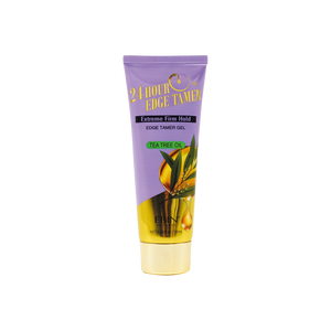 EBIN 24 Hour Edge Tamer Gel