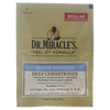 Dr. Miracle's Deep Conditioner - Regular