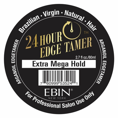 EBIN 24 Hr Edge Tamer - Extra Mega Hold