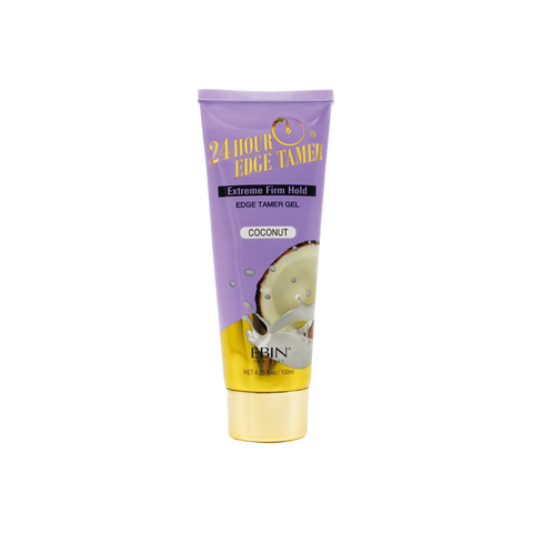 Image of EBIN 24 Hour Edge Tamer Gel