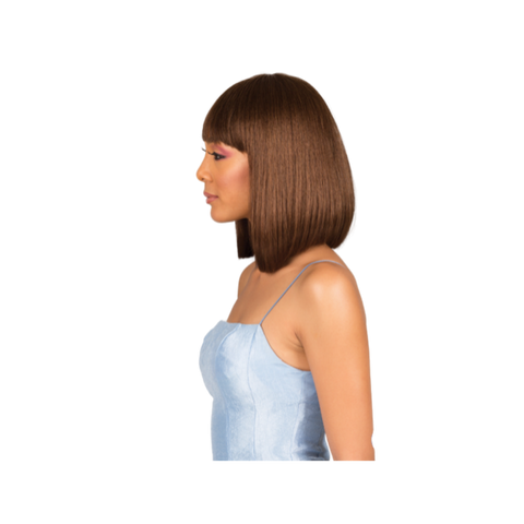 Image of MH1260 Allie H/H Wig