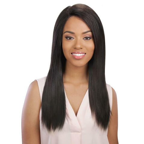 Image of FHLF Chloe Whole Lace Wig