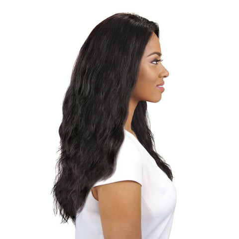 FHLF Sisley Whole Lace Wig