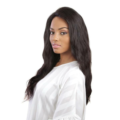 Image of FHLF Valentino Whole Lace Wig