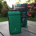 Buy a herb vape like Flowermate SwiftPro Dry Herb Vape online in NZ from VapeMate NZ. Keep it high!