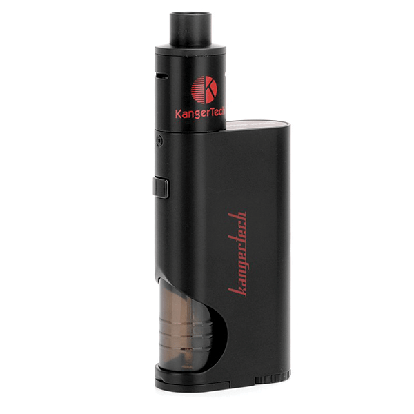 Buy a KangerTech Dripbox Starter Kit online in NZ from Vape Mate NZ