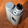 Eleaf iKonn Kit - Vape Mate
