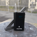 Buy a herb vape like FlowerMate V5.0S Pro Herb Vape online in NZ from VapeMate NZ. Keep it high!