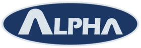ALPHA  | Commercial Refrigeration