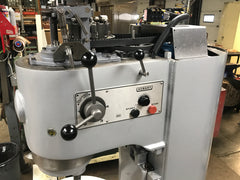 Hobart M802 Mixer being refurbished by City Food Equipment