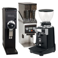 Used Commercial Coffer Brewer Machines and Equipment