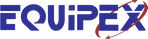 Equipex Commercial Food Service Products - Logo